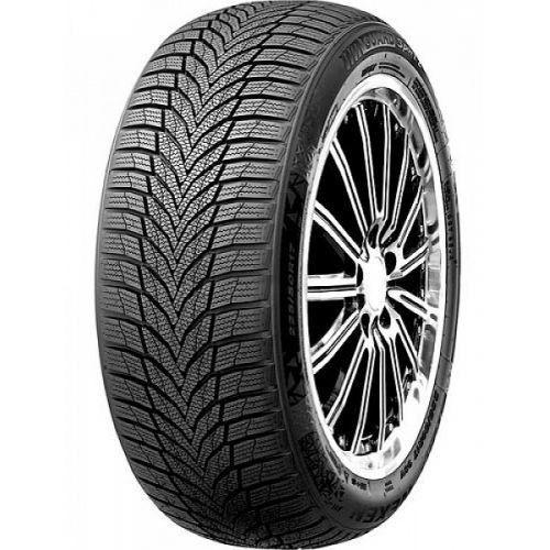 Anvelopă Iarnă Nexen Winguard-Sport2-SUV 215/65 R16 98H