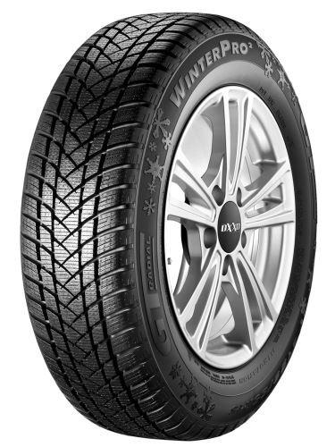 Anvelopă Iarnă GT Radial WinterPro2 195/60 R15 88T