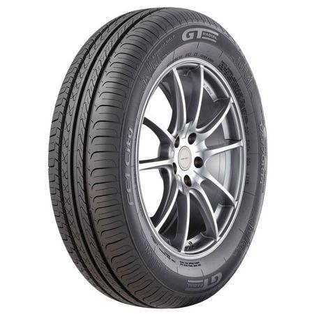 Anvelopă Vară GT Radial FE1 City 165/65 R14 83T XL