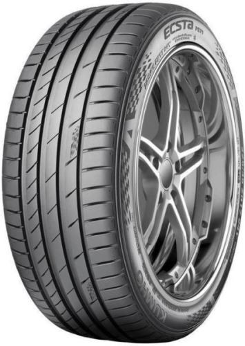 Anvelopă Vară Kumho PS71 235/45 R18 98Y XL