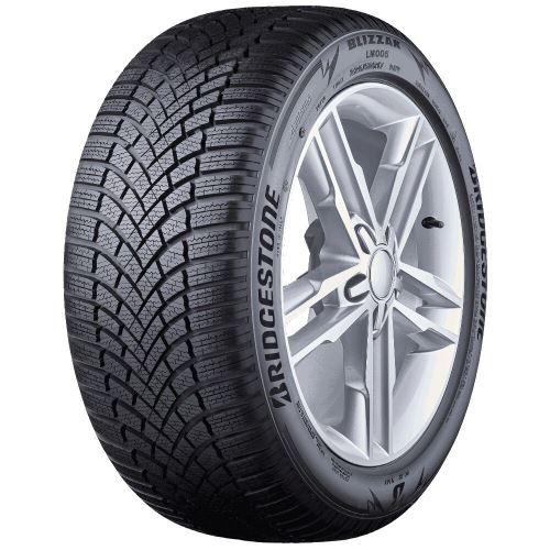 Anvelopă Iarnă Bridgestone Blizzak LM005 265/45 R21 108V XL