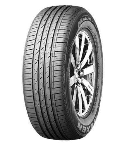 Anvelopă Vară Nexen N-Blue Premium 165/65 R15 81T
