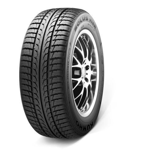 Anvelopă All Season Kumho KH21 145/65 R15 72T