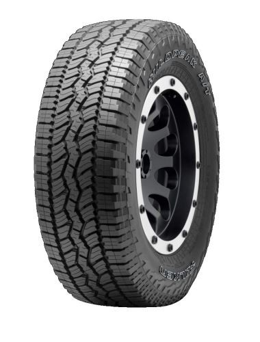 Anvelopă All Season Falken Wildpeak-AT3WA 265/65 R17 112H
