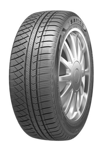 Anvelopă All Season Sailun Atrezzo 4Seasons 215/55 R16 97V XL