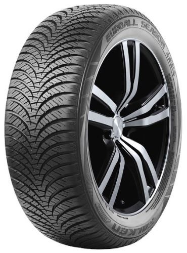 Anvelopă All Season Falken AS210 215/65 R16 98H