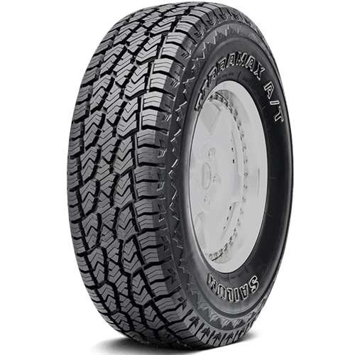 Anvelopă All Season Sailun Terramax-AT 245/65 R17 107S