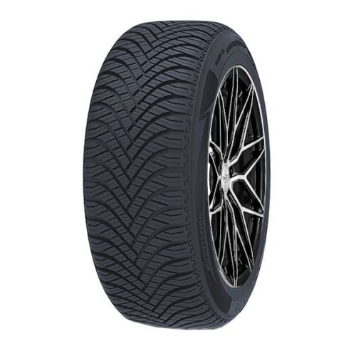 Anvelopă All Season WestLake Z401 225/55 R18 98V