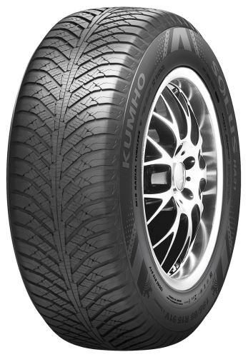 Anvelopă All Season Kumho HA31 235/55 R18 104V XL