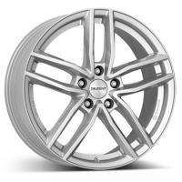 Janta aliaj DEZENT TR silver 7.50x18 5x114.30 ET50