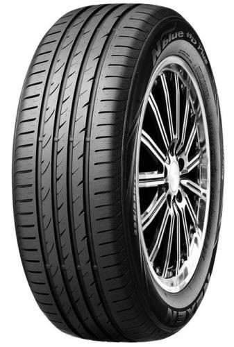 Anvelopă Vară Nexen Nblue HD+ 185/65 R14 86T