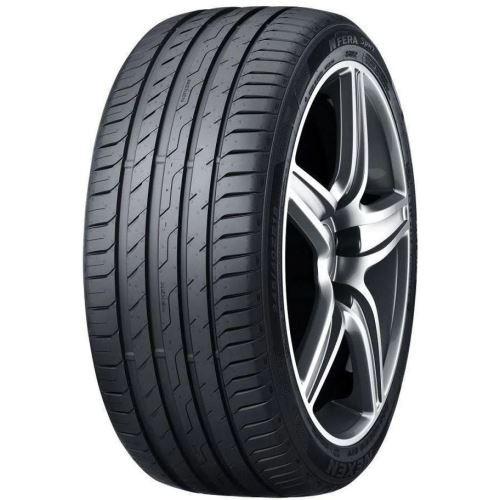 Anvelopă Vară Nexen N'Fera Sport SUV 235/55 R18 100V