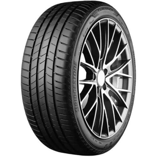 Anvelopă Vară Bridgestone TURANZA T005 275/45 R21 110Y XL