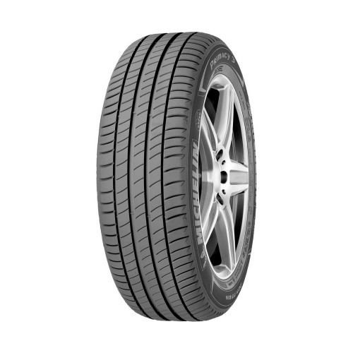 Anvelopă Vară MICHELIN Primacy 3 grnx 225/45 R17 91W
