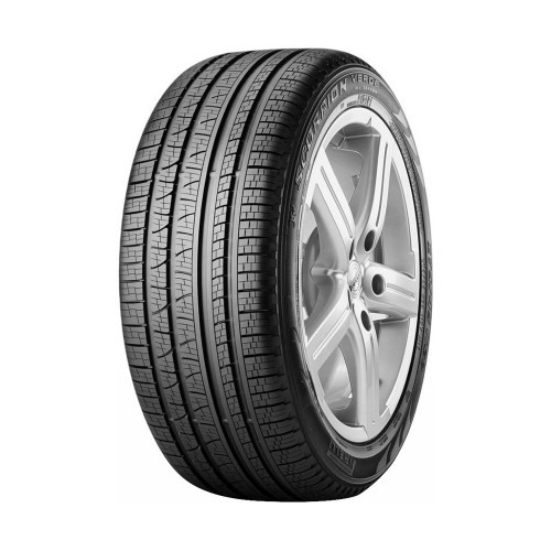 Anvelopă All Season PIRELLI Scorpion verde all season 235/55 R19 105V XL