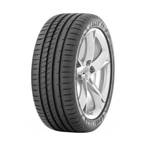 Anvelopă Vară GOODYEAR Eagle f1 asymmetric 2 255/40 R17 94Y