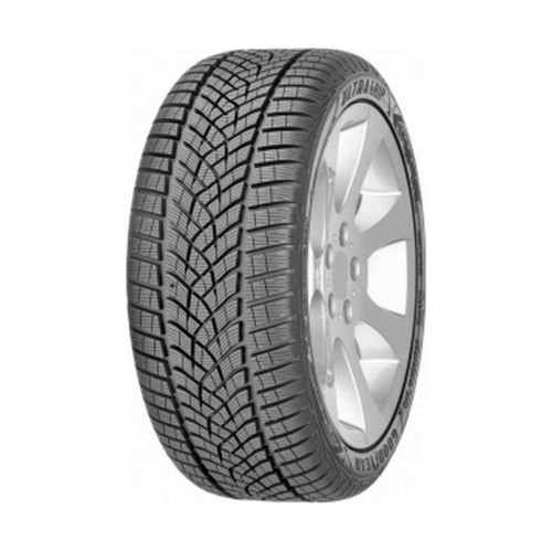 Anvelopă Iarnă GOODYEAR Ultragrip performance gen-1 235/50 R18 101V XL