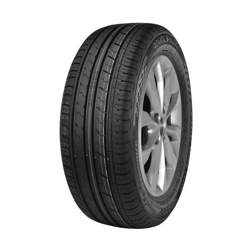 Anvelopă Vară ROYAL BLACK Royal performance 255/35 R20 97W XL