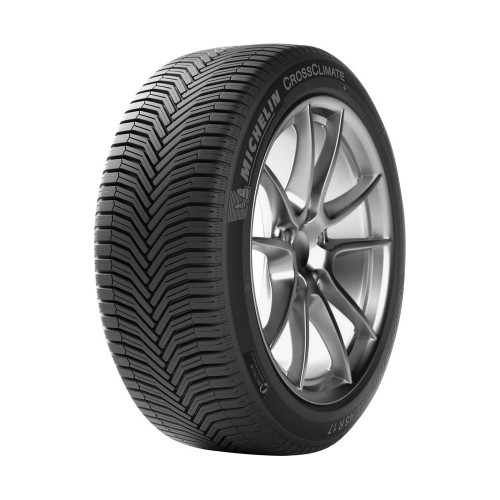 Anvelopă All Season MICHELIN Crossclimate+ 225/40 R18 92Y XL