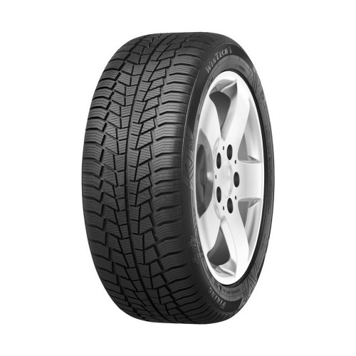 Anvelopă Iarnă VIKING Wintech 225/55 R17 101V XL