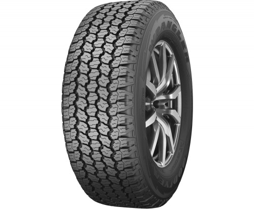 Anvelopă Vară GOODYEAR Wrangler at adventure 235/65 R17 108T XL