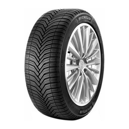 Anvelopă All Season MICHELIN Crossclimate suv 265/65 R17 112H