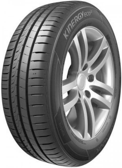 Anvelopă Vară HANKOOK Kinergy eco 2 k435 205/60 R15 91H