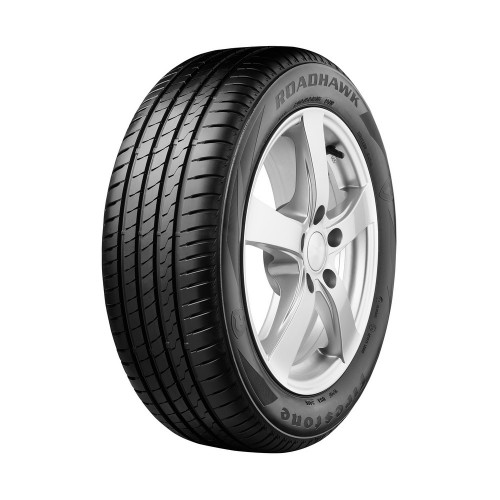 Anvelopă Vară FIRESTONE Roadhawk 195/55 R15 85H