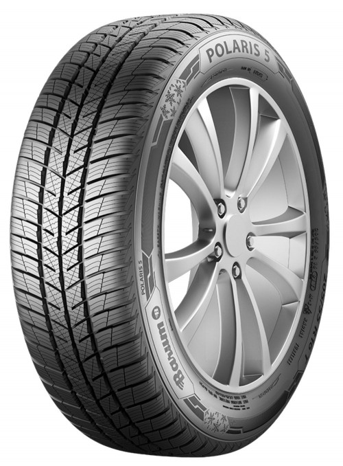 Anvelopă Iarnă BARUM Polaris 5 195/55 R16 91H XL