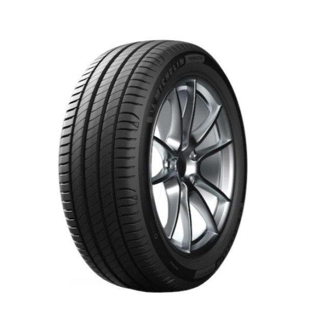 Anvelopă Vară MICHELIN Primacy 4 255/40 R18 99Y XL