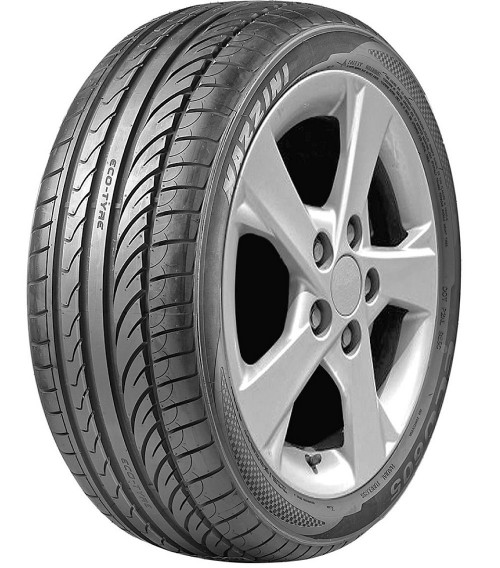 Anvelopă Vară MAZZINI Eco605 plus 205/40 R17 84W XL