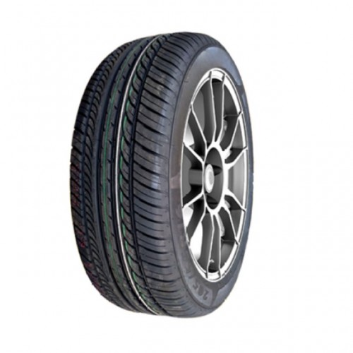 Anvelopă Vară ROYAL BLACK Royal road 185/65 R15 88H