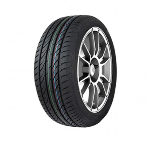 Anvelopă Vară ROYAL BLACK Royal eco 225/60 R16 98H