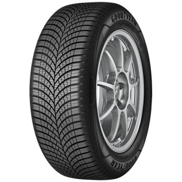 Anvelopă All Season GOODYEAR Vector 4seasons gen-3 185/55 R15 86V XL