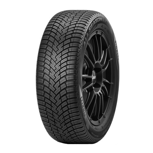 Anvelopă All Season PIRELLI Cinturato all season sf 2 205/60 R16 96V XL