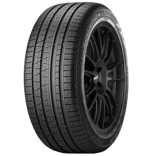 Anvelopă All Season PIRELLI Scorpion verde all season sf 265/45 R20 108Y XL