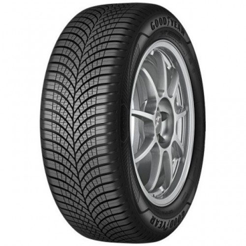 Anvelopă All Season GOODYEAR Vector 4seasons gen-3 205/50 R17 93W XL