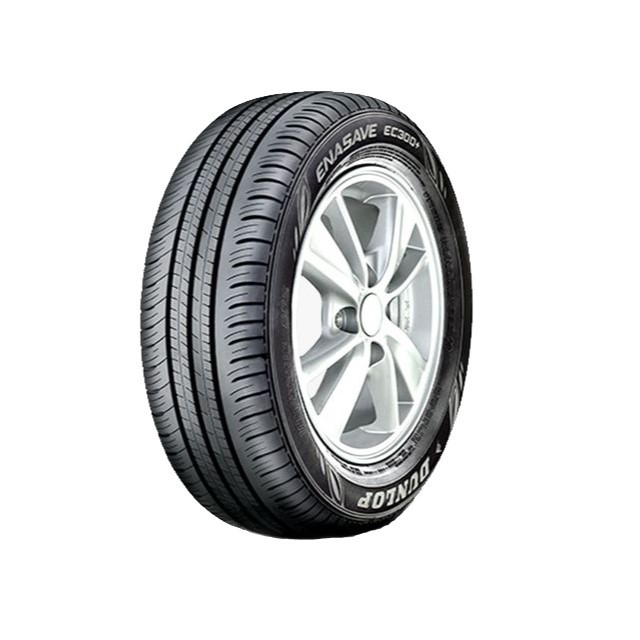 Anvelopă All Season DUNLOP Enasave ec300+ 215/60 R17 96H