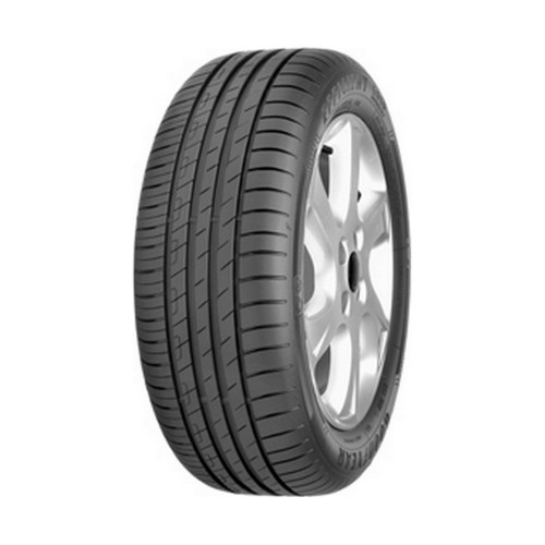 Anvelopă Vară GOODYEAR Efficientgrip performance 215/65 R17 99V