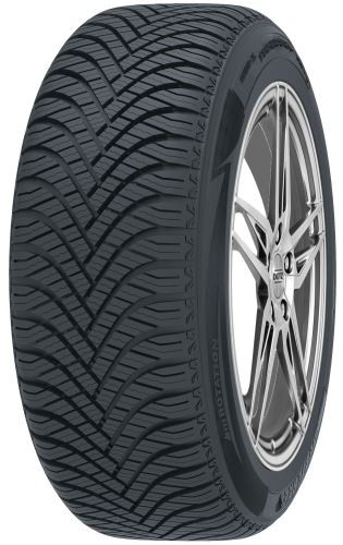 Anvelopă All Season WestLake Z-401 AllSeason Elite 225/40 R18 92W XL