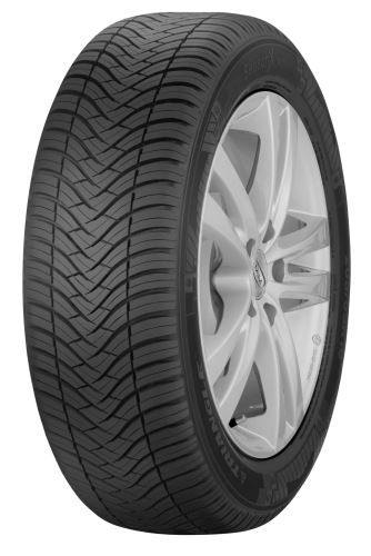 Anvelopă All Season TRIANGLE TA01 SeasonX 195/60 R16 93V XL