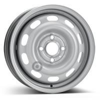 Janta oțel ALCAR STAHLRAD 4.50x14 4x100 ET43.50