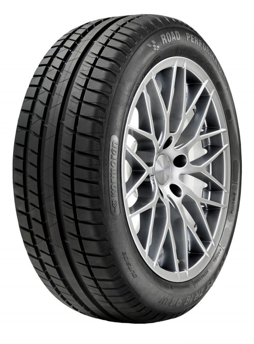 Anvelopă Vară KORMORAN Road performance 205/55 R16 94W XL