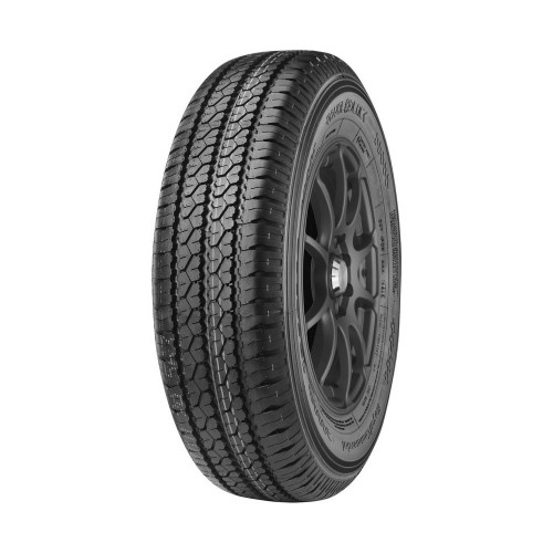 Anvelopă Vară ROYAL BLACK Royal commercial 195/70 R15 104/102R