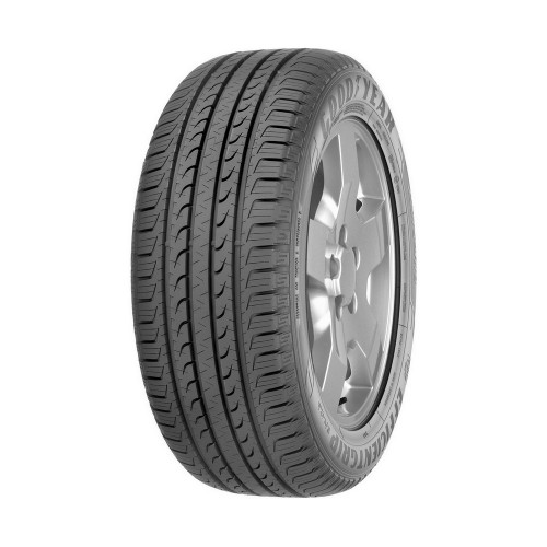 Anvelopă Vară GOODYEAR Efficientgrip suv 265/50 R20 111V XL