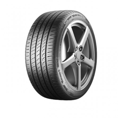 Anvelopă Vară BARUM Bravuris 5hm 255/45 R19 104Y XL