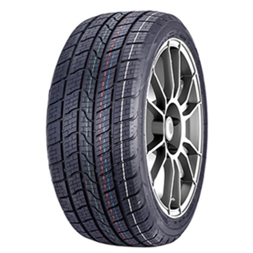 Anvelopă All Season ROYAL BLACK Royal a_s 235/45 R17 97W XL