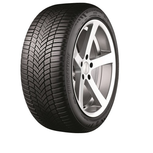 Anvelopă All Season BRIDGESTONE Weather control a005 evo 195/60 R15 92V XL