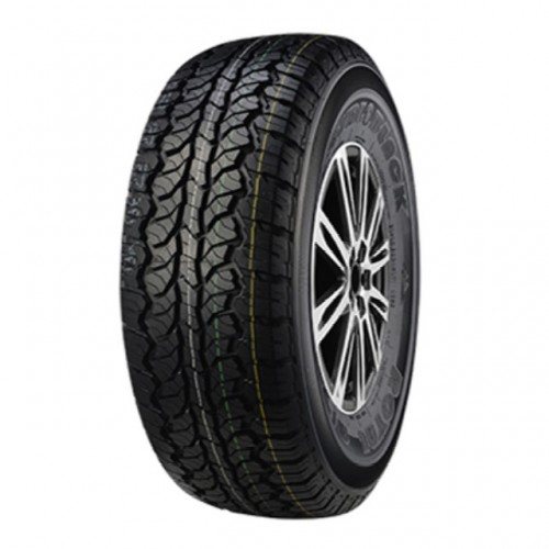Anvelopă Vară ROYAL BLACK Royal a_t 31/10.50 R15 109S