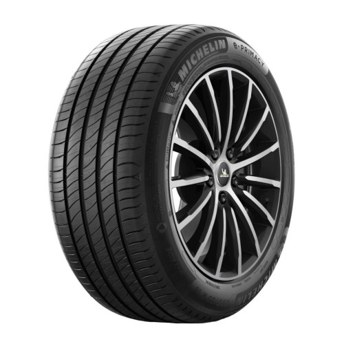 Anvelopă Vară MICHELIN E primacy 205/55 R16 91W